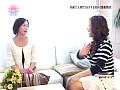 眼鏡の人妻、望月加奈(松沢真理)出演の淫語無料熟女動画像。隣りの奥さん爆ヌレ初体験(1)~本物シ○ウト奥さんが初脱ぎ&初ハメデビュー