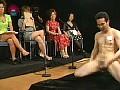 (parat00870)[PARAT-870] エッチなお姉さんたちのチンコいたぶり面接 AV男優オーディション ダウンロード 15
