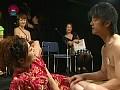 (parat00870)[PARAT-870] エッチなお姉さんたちのチンコいたぶり面接 AV男優オーディション ダウンロード 25