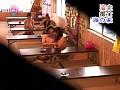 完全盗○!海の家(3)~女子更衣室から和式トイレまで 27