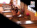 完全盗○!海の家(3)~女子更衣室から和式トイレまで 37