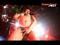 悩殺!レゲエダンスSEX(3)~美人ダンサーのスーパー腰フリMAX 10