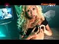 悩殺!レゲエダンスSEX(3)~美人ダンサーのスーパー腰フリMAX 28