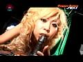 悩殺!レゲエダンスSEX(3)~美人ダンサーのスーパー腰フリMAX 30