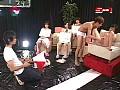 人類最強の潮吹き女王決定!Sio-1グランプリ 22