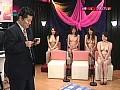 極上イケメンチンポ争奪!人妻SEXグランプリ(2) 27