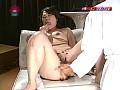 極上イケメンチンポ争奪!人妻SEXグランプリ(2) 31