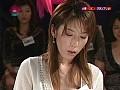 極上イケメンチンポ争奪!人妻SEXグランプリ(2) サンプル画像3
