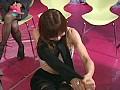 (parat00974)[PARAT-974] 四十路お母さん淫熟チャレンジ(7) 〜おバン子VS美人ニューハーフ!エロいのはどっちだ? ダウンロード 18