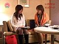 女同士の快楽トリップ!レズビアン☆トレビア~ン(1) 24