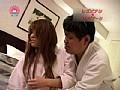 女同士の快楽トリップ!レズビアン☆トレビア~ン(1) 35