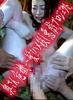 (parat00994)[PARAT-994] 奥さん危機一髪!ハメ殺し悪戯プロジェクト(1) ダウンロード