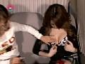 美人ニューハーフのシ○ウト娘ナンパ(3)「私のチンポ見てみませんか?(ついでにSEXも)」 3