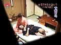 (parat01006)[PARAT-1006] 温泉旅館の仲居さんを口説いてハメよう!(2) ダウンロード 11