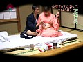 (parat01006)[PARAT-1006] 温泉旅館の仲居さんを口説いてハメよう!(2) ダウンロード 17