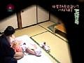 (parat01006)[PARAT-1006] 温泉旅館の仲居さんを口説いてハメよう!(2) ダウンロード 19