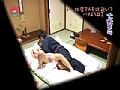 (parat01006)[PARAT-1006] 温泉旅館の仲居さんを口説いてハメよう!(2) ダウンロード 27