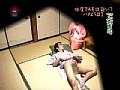 (parat01006)[PARAT-1006] 温泉旅館の仲居さんを口説いてハメよう!(2) ダウンロード 6