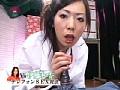 9人の淫乱美女軍団 vs.巨乳おバカ娘!紅りんご サンプル画像 No.3