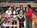 (parat01081)[PARAT-1081] 美女大集合!全裸ボウリング大会 ダウンロード 3