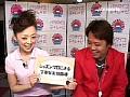 (parat01081)[PARAT-1081] 美女大集合!全裸ボウリング大会 ダウンロード 4