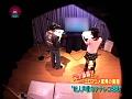新人声優をハメる!エロアニメ業界の実態 サンプル画像10