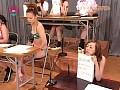 めちゃイク!ヌキヌキ学力テスト〜史上最強のおバカAV女優は誰だ!? 10