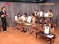 めちゃイク!ヌキヌキ学力テスト〜史上最強のおバカAV女優は誰だ!? 20