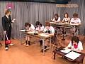 めちゃイク!ヌキヌキ学力テスト〜史上最強のおバカAV女優は誰だ!? 4