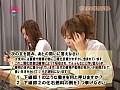 めちゃイク!ヌキヌキ学力テスト〜史上最強のおバカAV女優は誰だ!? 9