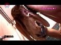 (parat01150)[PARAT-1150] 流出!和式便所レ○プ〜排泄中の女を襲う鬼畜集団 ダウンロード 13