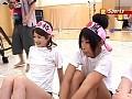 (parat01173)[PARAT-1173] 浣腸スポーツ競技会(1)〜美人アスリートが屈辱のウ○コ大量噴出! ダウンロード 13