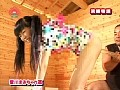 (parat01173)[PARAT-1173] 浣腸スポーツ競技会(1)〜美人アスリートが屈辱のウ○コ大量噴出! ダウンロード 14