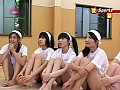 (parat01173)[PARAT-1173] 浣腸スポーツ競技会(1)〜美人アスリートが屈辱のウ○コ大量噴出! ダウンロード 3