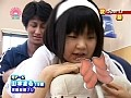 (parat01173)[PARAT-1173] 浣腸スポーツ競技会(1)〜美人アスリートが屈辱のウ○コ大量噴出! ダウンロード 5