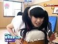 (parat01173)[PARAT-1173] 浣腸スポーツ競技会(1)〜美人アスリートが屈辱のウ○コ大量噴出! ダウンロード 8
