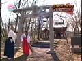 (parat01360)[PARAT-1360] 盗○された巫女 神聖な体を貪ぼる神主の記録映像 ダウンロード 5