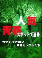 (parat01391)[PARAT-1391] 人気青姦スポットで盗○〜ガマンできない素○カップルたち ダウンロード