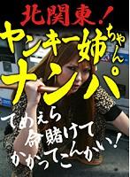 (parathd00045)[PARATHD-045] 北関東!ヤンキー姉ちゃんナンパ ダウンロード