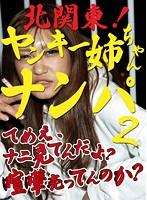 (parathd00114)[PARATHD-114] 北関東!ヤンキー姉ちゃんナンパ(2) ダウンロード