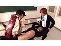 [PARATHD-225] 男子になった美少女が転校してきたら…(2) 同級生に中●しされちゃいました。