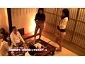 [PARATHD-234] 盗●!一般客が個室居酒屋でリアルにヤッちゃってるヤバすぎ王様ゲーム