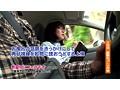 [PARATHD-235] 発見!教習中にフェラチオしてくれる自動車学校の美人指導員