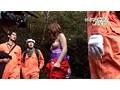 [PARATHD-247] 驚異のフェラテクを誇る'口裂け女'が実在した!!