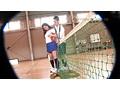流出!ママさんテニスサークルSEX映像〜欲求不満な主婦の肉体を貪る鬼畜コーチ 2