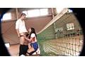 流出!ママさんテニスサークルSEX映像〜欲求不満な主婦の肉体を貪る鬼畜コーチ 5