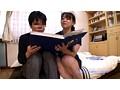 [PARATHD-315] 神奈川県T●校の美人教師Sは卒業したての教え子を喰いまくっていた!