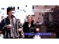 淫乱の人妻の口内発射無料熟女動画像。東京都港区在住・五十嵐夫妻がスワッピング初体験~投稿マニアのド淫乱夫婦が手ほどき
