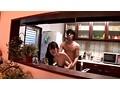 [PARATHD-334] 東京都港区在住・五十嵐夫妻がスワッピング初体験~投稿マニアのド淫乱夫婦が手ほどき