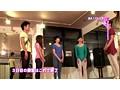 [PARATHD-335] 美人で有名なバレエ教室の先生を口説いてハメ!(3)